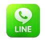 line_logo2